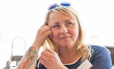 Jelena Antonova